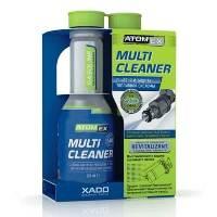 Очиститель топливной системы бензинового двигателя Хадо Multi Cleaner