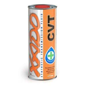 Хадо CVT масло для вариатора