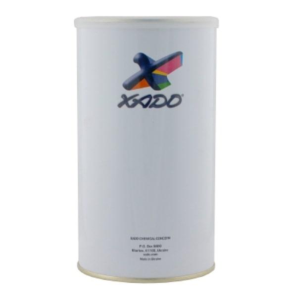 Высокооборотная восстановительная смазка Хадо 20К банка 1кг